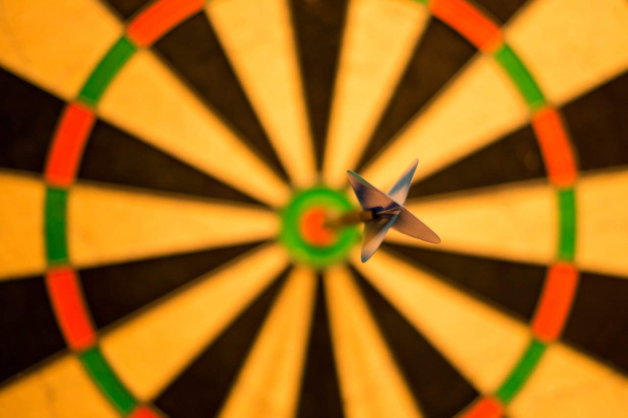 bullseye-dart-dartboard-15812-2